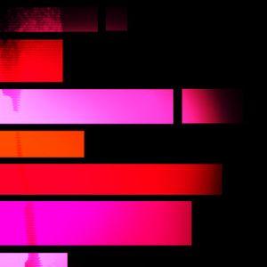 60-Min-Techhouse/Techno-Mix