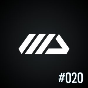 Mark Arbor's Monthly Top10 Selection Ep020