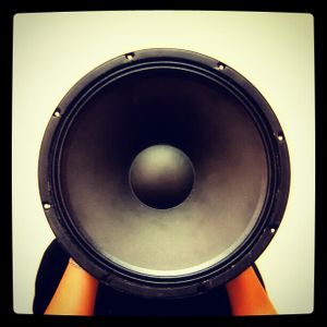 Antonio Lippi the DJ - Inaya Muzika radio-show (compilation # 1)