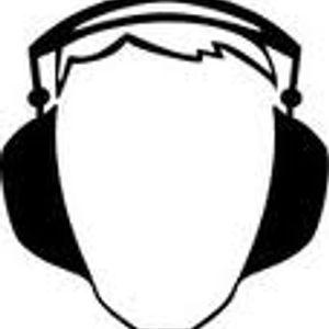 DJ Celmar - Progressive techtrance mix 7-2003 (1)