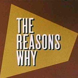 23rd January 2016 Best Of The Reasons' Why 2016 Part 2