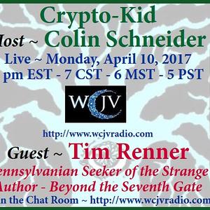 Crypto - Kid_ with Host Colin Schneider_20170410_Tim Renner