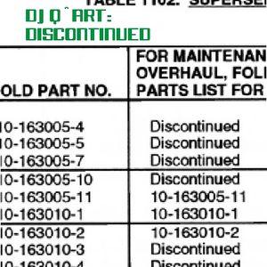 DJ Q^ART - Discontinued