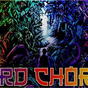 Day Tech House Mix - Hard Chorus