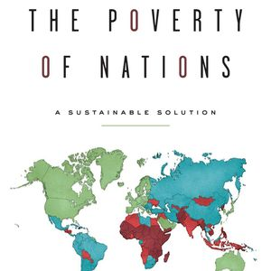 Wayne Grudem | The Poverty of Nations