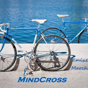 ZMIXEZ 044 - MindCross