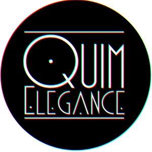 Sesion Soulful House - QuimElegance (Febrero 2013)