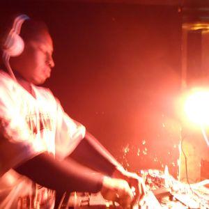 BoogieNite's Easter RAdio Mix PT 2