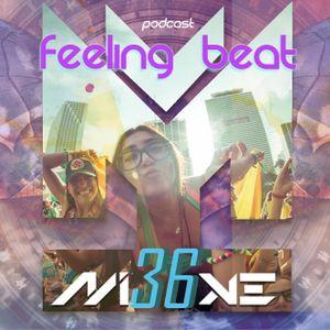 Feeling Beat 36