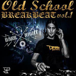 Darkrystal Breakbeat Old School vol. 1