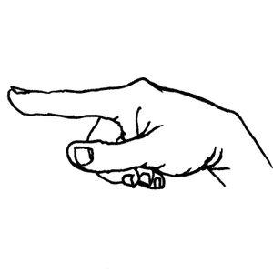 Blanka - Freddy Got Fingered MIX