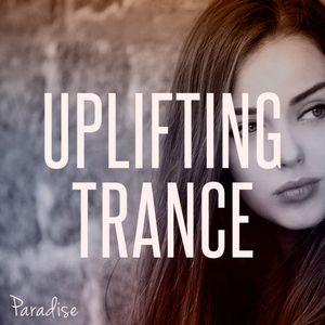 Paradise - Uplifting Trance Top 10 (April 2016)