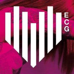 ECG 23.10.2014