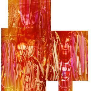 Animal Collective DJ Set - Los Angeles 5/31/14