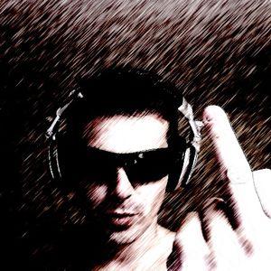 DJCheChu, Podcast July 2011