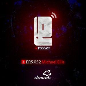 ERS052 - Michael Ellis