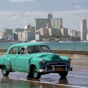 Top 10 Cuban Music by @onthespot