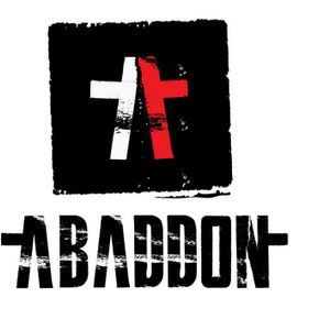 Maraton de Metal - Abaddon (22 de Noviembre de 2012)