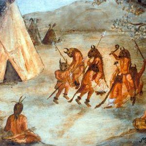 Tribal Council I