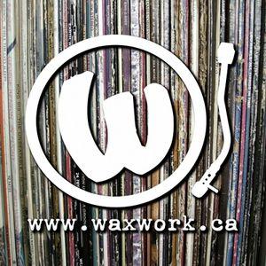 Groovin' U (Disco/Funk Mix)