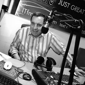 ITfM Radio The John Armes Radio Show 29th August 2019