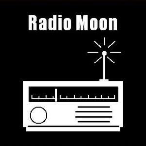 Radio Moon 19/05/2016