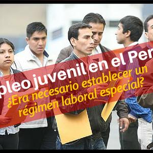 Martes Democrático 10.03.2015