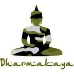 Special Guest: Dharmakaya - Shankara Bom