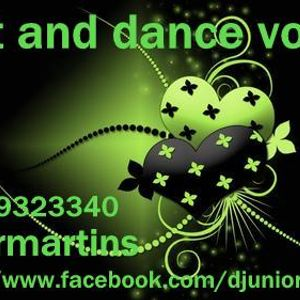 set and dance vol 5
