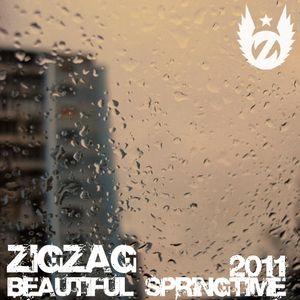ZigZag - Beautiful Springtime 2011