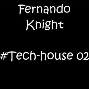 #Tech-House 02