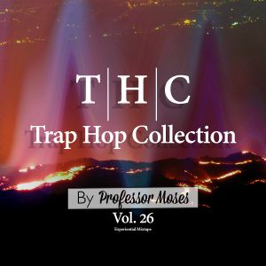 T.H.C. Trap Hop Collection Vol. 26