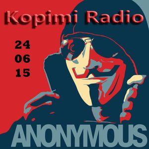 Kopimi Radio #anonuk 240615
