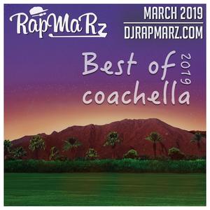 Best of Coachella March 2019 1 Hour