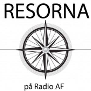Resorna - Program #1