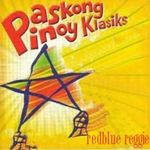 Paskong Pinoy klasiks