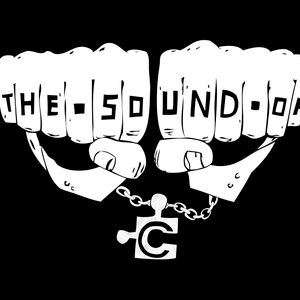 The Sound of C Podcast 001: Jigsaw