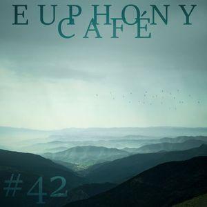 Euphony Café: #42