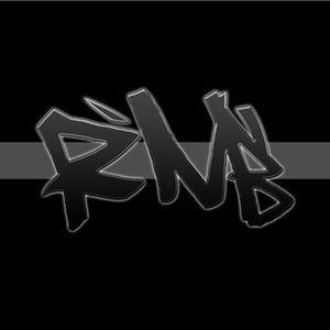 ng sung intro R&B by molymoly