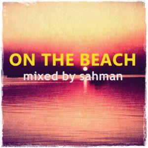 ON THE BEACH (2011 Summer)