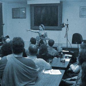 Totally Acoustic Series Three: Edinburgh Fringe Special