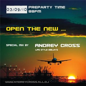 88fm - open the new...(part-2)