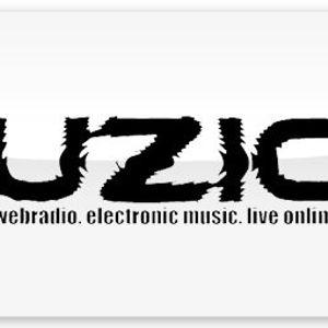 Minimal-Nation 06-12 Peer Van Mladen ( @ UZIC-FM and many more radios )