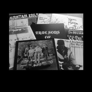 Blackened Disco Eleven – Free Form Freakout