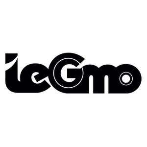 LeGmo Deep Sessions 004