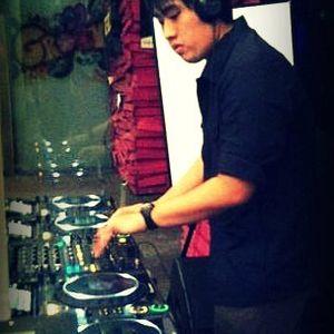 Tay Yi Siong - Club Mix Promo