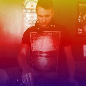 paul V - My Disco Nu Disco #15