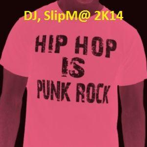 Rock N Hop