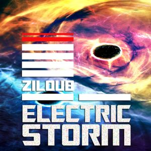 Electric Storm (2011)