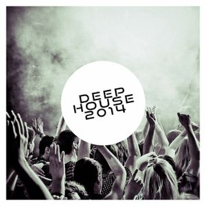 Best of Deep House 2014 - DJ MDMK
